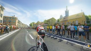 Tour de France 2017 - screen - 2017-05-16 - 345175