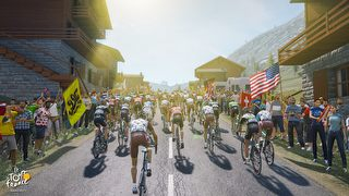 Tour de France 2017 - screen - 2017-05-16 - 345176