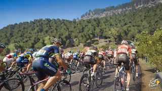 Tour de France 2017 - screen - 2017-05-16 - 345177