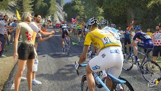 Tour de France 2017 - screen - 2017-05-16 - 345178