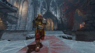 Quake Champions id = 341007