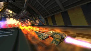 WipEout Pulse - screen - 2007-08-31 - 88453