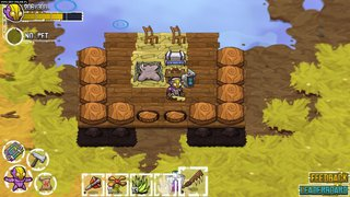 Crashlands - screen - 2015-01-28 - 294172