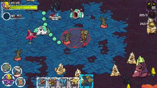 Crashlands - screen - 2015-01-28 - 294174