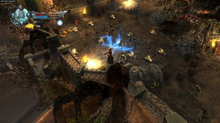 R.A.W.: Realms of Ancient War - screen - 2011-06-21 - 212680