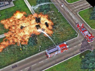 Fire Department 3 - screen - 2006-02-09 - 61557