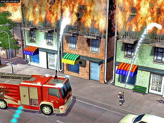 Fire Department 3 - screen - 2006-02-09 - 61561