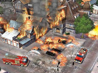 Fire Department 3 - screen - 2006-02-09 - 61562