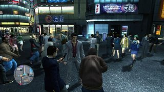 Yakuza 3 - screen - 2010-03-12 - 182122