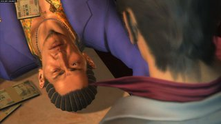 Yakuza 3 - screen - 2010-03-12 - 182123