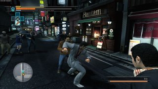 Yakuza 3 - screen - 2010-03-12 - 182124