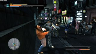 Yakuza 3 - screen - 2010-03-12 - 182125