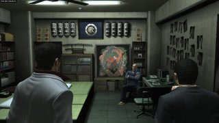 Yakuza 3 - screen - 2010-03-12 - 182126