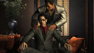 Yakuza 3 - screen - 2010-03-12 - 182127
