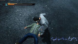 Yakuza 3 - screen - 2010-03-12 - 182128