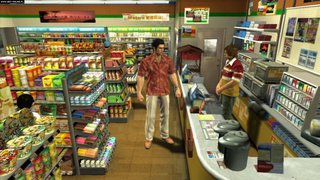 Yakuza 3 - screen - 2010-03-12 - 182129