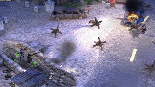 Jagged Alliance: Back in Action - screen - 2011-11-30 - 225993