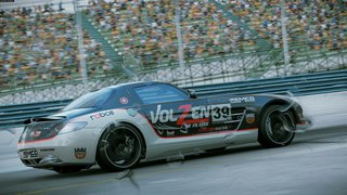 Project CARS id = 298063