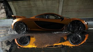 Project CARS id = 298065