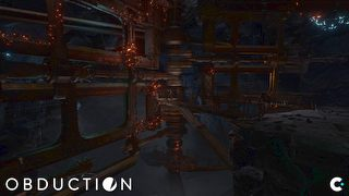 Obduction id = 323030