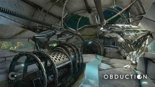 Obduction id = 323032