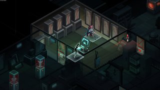 Invisible, Inc. id = 298067