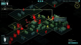 Invisible, Inc. id = 298068