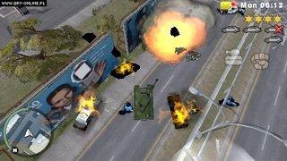 Grand Theft Auto: Chinatown Wars id = 167995