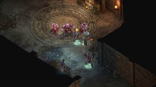 Pillars of Eternity - screen - 2017-06-21 - 348800