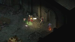 Pillars of Eternity - screen - 2017-06-21 - 348801