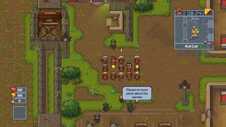 The Escapists 2 - screen - 2018-01-12 - 362890