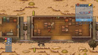 The Escapists 2 - screen - 2018-01-12 - 362892