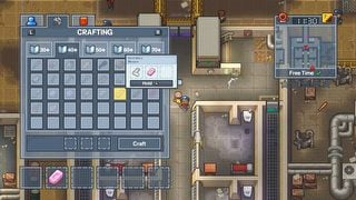The Escapists 2 - screen - 2018-01-12 - 362893