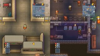 The Escapists 2 - screen - 2018-01-12 - 362894