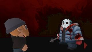 Friday the 13th: Killer Puzzle - screen - 2018-03-01 - 367305