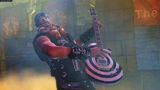 Guitar Hero: World Tour id = 118113