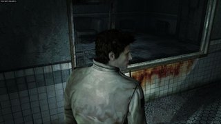 Silent Hill: Homecoming - screen - 2008-11-24 - 124354