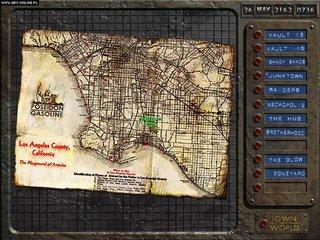Fallout id = 182777
