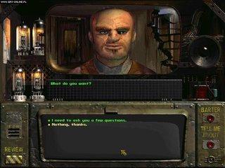 Fallout id = 182778