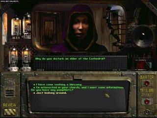 Fallout id = 182780
