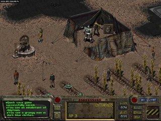 Fallout id = 182782
