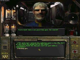Fallout id = 182783