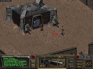 Fallout id = 182785