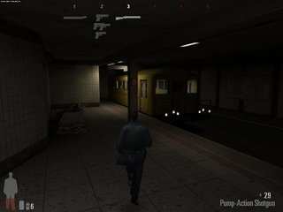 Max Payne - screen - 2010-03-22 - 182811