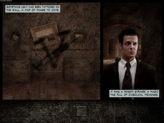 Max Payne - screen - 2010-03-22 - 182812
