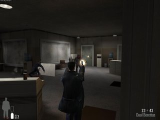 Max Payne - screen - 2010-03-22 - 182815