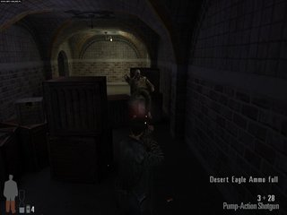 Max Payne - screen - 2010-03-22 - 182816