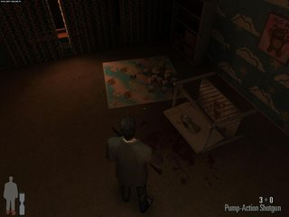 Max Payne - screen - 2010-03-22 - 182817