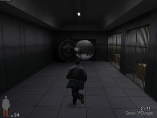 Max Payne - screen - 2010-03-22 - 182818