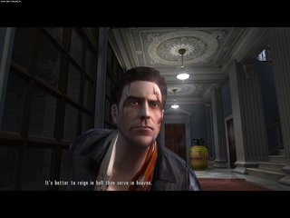 Max Payne 2: The Fall Of Max Payne - screen - 2010-03-22 - 182823